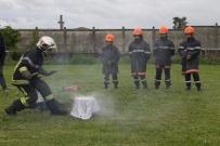 pompiers duras_2017_05_13_6829