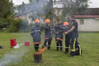 pompiers duras_2017_05_13_6830