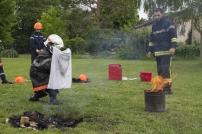 pompiers duras_2017_05_13_6832