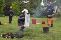 pompiers duras_2017_05_13_6833