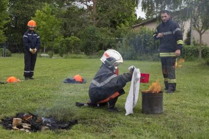 pompiers duras_2017_05_13_6834
