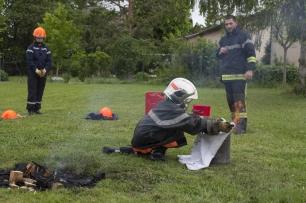 pompiers duras_2017_05_13_6835