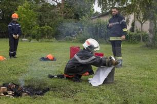 pompiers duras_2017_05_13_6836