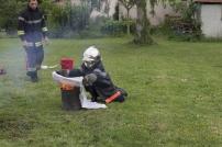 pompiers duras_2017_05_13_6839