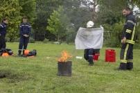 pompiers duras_2017_05_13_6844