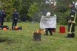 pompiers duras_2017_05_13_6845