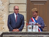52 Discours