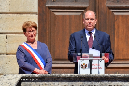 53 Discours