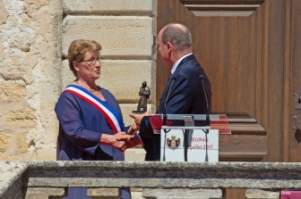 55 Discours