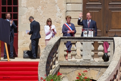 56Discours