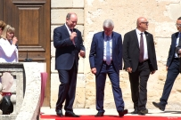 60 Discours