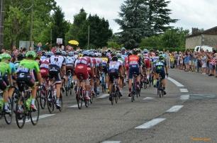 Tour de France Eymet-Pau 12-7 -2017 (101)