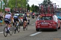Tour de France Eymet-Pau 12-7 -2017 (104)