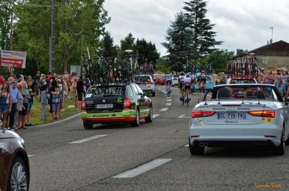 Tour de France Eymet-Pau 12-7 -2017 (105)