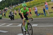 Tour de France Eymet-Pau 12-7 -2017 (109)