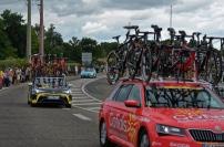 Tour de France Eymet-Pau 12-7 -2017 (111)
