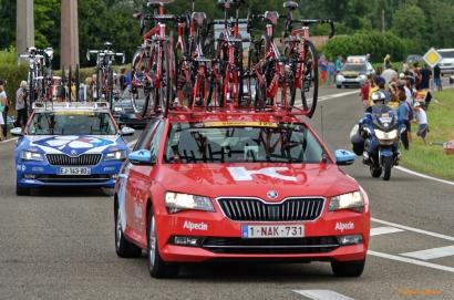 Tour de France Eymet-Pau 12-7 -2017 (117)