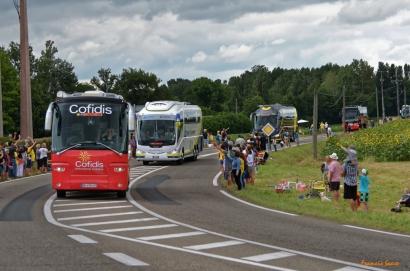 Tour de France Eymet-Pau 12-7 -2017 (123)
