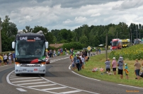 Tour de France Eymet-Pau 12-7 -2017 (125)