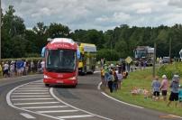 Tour de France Eymet-Pau 12-7 -2017 (126)