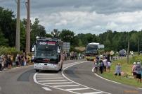 Tour de France Eymet-Pau 12-7 -2017 (131)