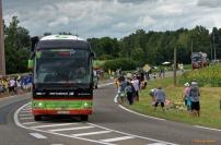 Tour de France Eymet-Pau 12-7 -2017 (132)