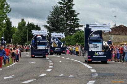 Tour de France Eymet-Pau 12-7 -2017 (15)