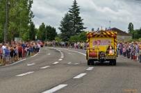 Tour de France Eymet-Pau 12-7 -2017 (21)