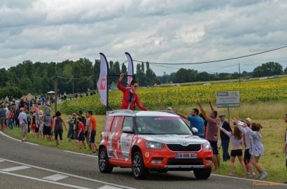 Tour de France Eymet-Pau 12-7 -2017 (28)