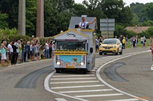 Tour de France Eymet-Pau 12-7 -2017 (32)