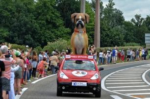 Tour de France Eymet-Pau 12-7 -2017 (47)