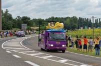 Tour de France Eymet-Pau 12-7 -2017 (57)