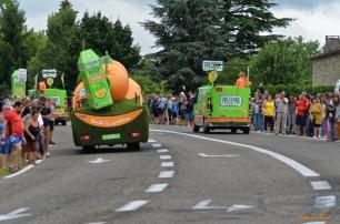 Tour de France Eymet-Pau 12-7 -2017 (7)