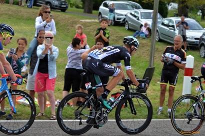 Tour de France Eymet-Pau 12-7 -2017 (79)