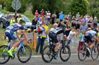 Tour de France Eymet-Pau 12-7 -2017 (80)
