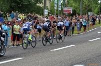 Tour de France Eymet-Pau 12-7 -2017 (81)