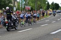 Tour de France Eymet-Pau 12-7 -2017 (82)