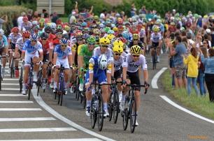Tour de France Eymet-Pau 12-7 -2017 (87)