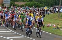 Tour de France Eymet-Pau 12-7 -2017 (88)