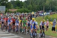 Tour de France Eymet-Pau 12-7 -2017 (89)