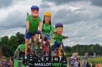 Tour de France Eymet-Pau 12-7 -2017 (9)