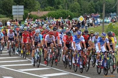 Tour de France Eymet-Pau 12-7 -2017 (90)