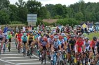 Tour de France Eymet-Pau 12-7 -2017 (93)