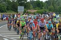 Tour de France Eymet-Pau 12-7 -2017 (95)
