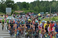 Tour de France Eymet-Pau 12-7 -2017 (96)