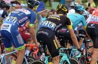 Tour de France Eymet-Pau 12-7 -2017 (97)