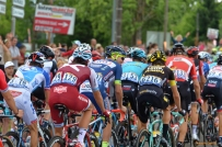 Tour de France Eymet-Pau 12-7 -2017 (98)