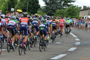 Tour de France Eymet-Pau 12-7 -2017 (99)