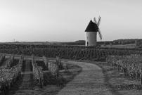 moulin de villeneuve (6)
