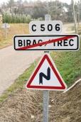 2017 12 03 Randonneurs du Pays de DURAS à BIRAC SUR TREC (0)_DxO_DxO 1